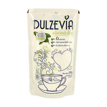 Dulzevia 150 g