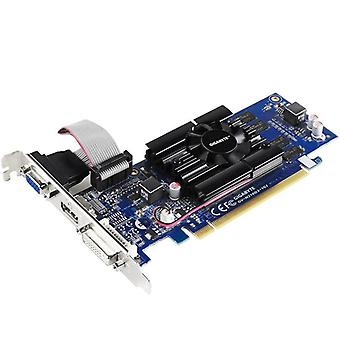 Video Card Original G210 1gb 64bit Gddr3 Graphics Cards For Nvidia Geforce Gpu