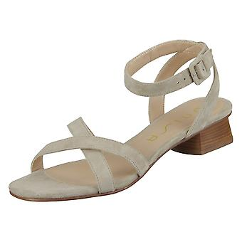 UNISA Divina DivinaKSlauro universal summer women shoes