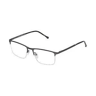 Miesten silmälasirunko Loewe VLWA26M530K10 (ø 53 mm)