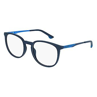 Men'Spectacle الإطار الشرطة VPL95006QS الأزرق (ø 52 ملم)