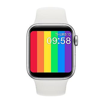 Smart Watch - Bluetooth Call Music Player
