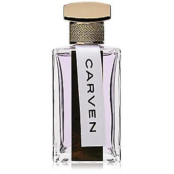 Carven Paris Florence Eau de Parfum 100ml Spray