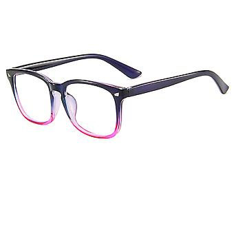 YANGFAN Blue Light Blocking Glasses