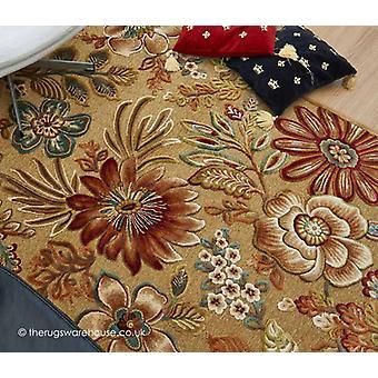 Sensaties tapijt