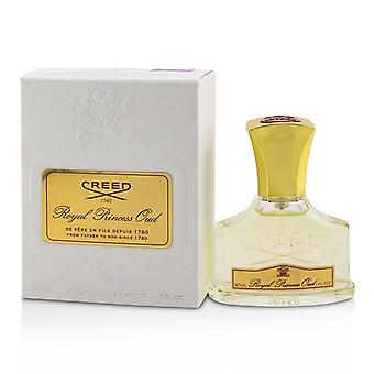 Creed koninklijke Prinses Oud parfum Spray 30ml / 1oz