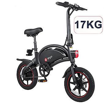 Electric Beach Bike 240w Lithium Battery