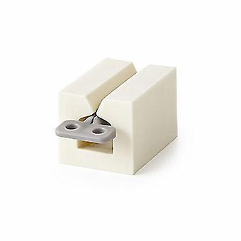 Strona główna Plastikowa pasta do zębów Wyciskarka do rurek