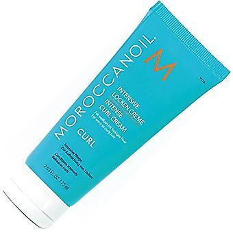 Moroccanoil Intensive Curl Cream