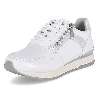 Tamaris 112360326123 אוניברסלי כל השנה נעלי נשים