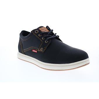 Levis Erwachsene Herren Arnold getrommelt WX UL NB Lifestyle Sneakers