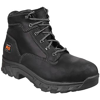 Timberland workstead safety boots mens
