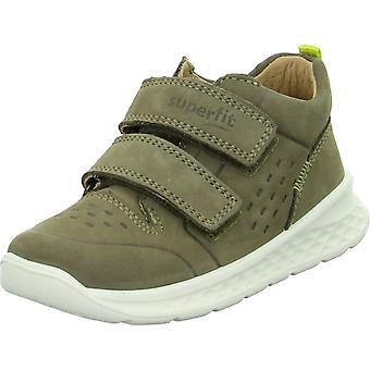 Superfit 10003637000 universal all year infants shoes