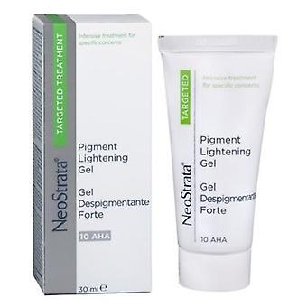 Neostrata Gel dépigmentant 30 ml