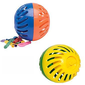 Splash Out Gra Timing Water Bomb Outdoor Śmieszne Zabawki