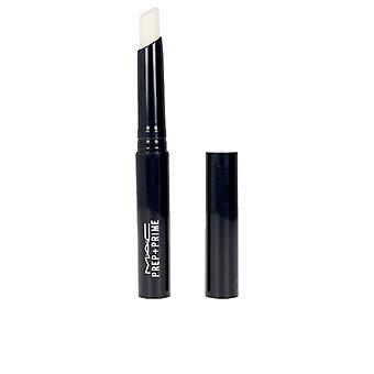 Make-up Primer Prep Prime Mac
