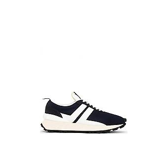 Lanvin Running Sneaker