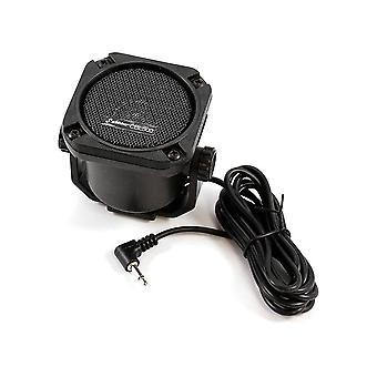 Haut-parleur externe Stabo CBL 500 5W 8ohm