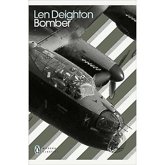 Bomber por Len Deighton