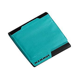 Mammut Smart Wallet Light - Zion Wallet, one sizeable