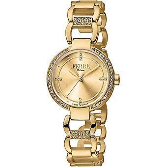Ferr Milano Watch Elegant FM1L139M0051