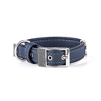 My Family Adjustable Collar in Leather-Like Made in Italy Bilbao Collection(14)