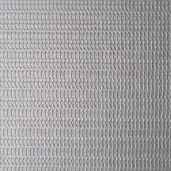 vidaXL huoneenjakaja taitettava 160 x 170 cm Lontoon bussi Mustavalkoinen