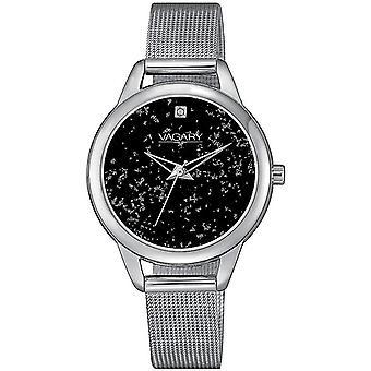 Vagary watch flair ik9-018-51