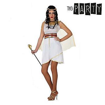 Costume per adulti donna egiziana
