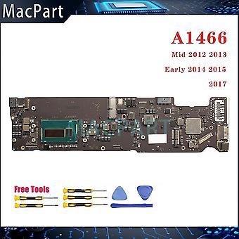 "A1466 Motherboard für Macbook Air 13"" Logic Board"