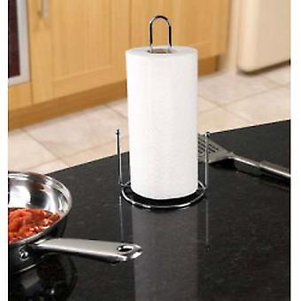 SupaHome Kitchen Towel Holder