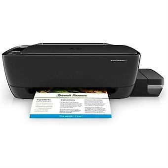 Multifunkční tiskárna HP 5SE16B Smart Tank 455 Wifi