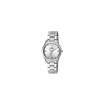 Ladies' watch Radiant (34 Mm) (ø 34 Mm)