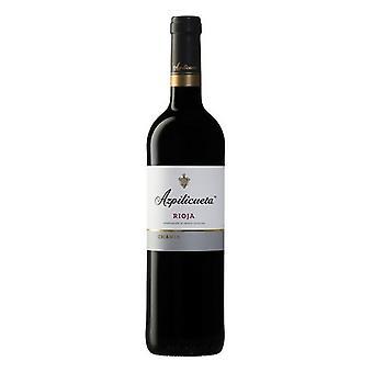 Red Wine Azpilicueta (75 cl)