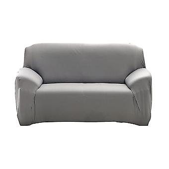 High Elasticity Sofa Cover Chair For Living Room Office Household Bedroom