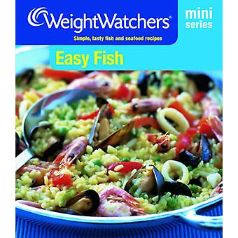 Weight Watchers Mini Series  Easy Fish by Weight Watchers
