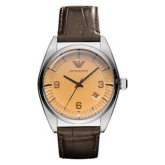 Men's Watch Armani AR0394 (ø 50 mm)