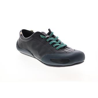 Camper Volwassen Dames Peu Senda Euro Sneakers