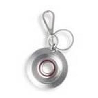 Choice jewels choice magic keychain ch4px0005zz5000
