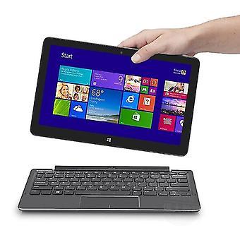 Dell Venue 11 Pro 5130 7130 7140 Tastiera docking originale