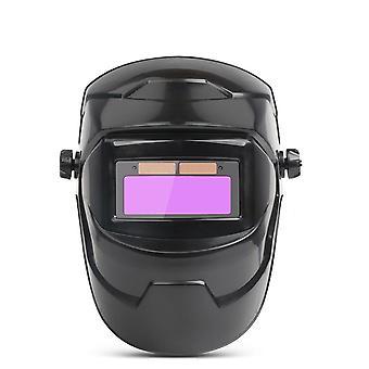 Darkening Adjustable Mask Helmet Welding