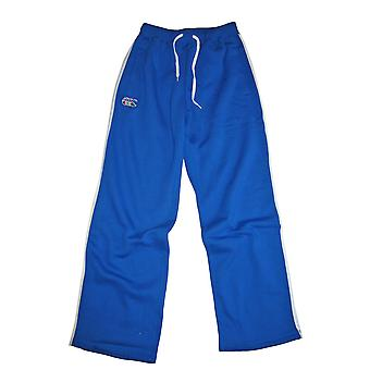 CCC Open zoom Uglies Sweatpant [madison blauw]