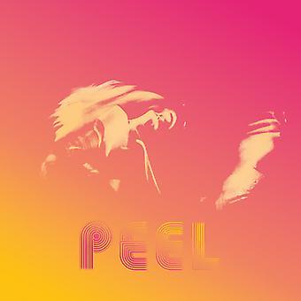 Coffee*Diane - Peel [Vinyl] USA import