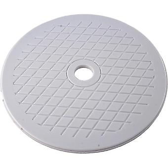 Pentair 513333 Skimmer Lid - White
