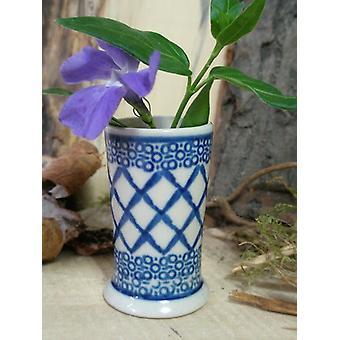 Vase, Miniatur, Höhe 5 cm, Tradition 2, BSN 3032