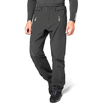 Helly Hansen Mens Odin Huginn Water Repellant Softshell Pants Trousers
