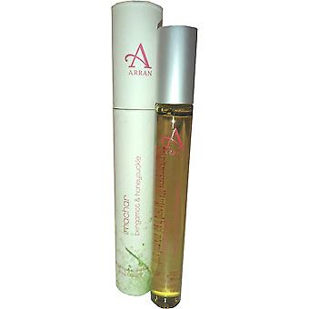 Imachar Fragrance Rollerball 10ml di Arran