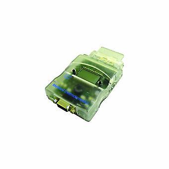 Hotpoint Hardware Key MK1 EVO2-LB2000 serielle PC Ersatzteile