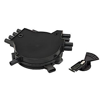 ACCEL 8136 Replacement Cap and Rotor Kit