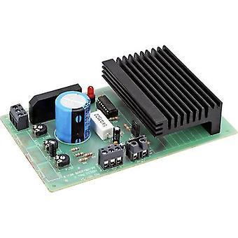 H-Tronic PSU عنصر المدخلات الجهد (النطاق): 30 V AC (كحد أقصى).) الجهد الناتج (النطاق): 1 - 30 V DC